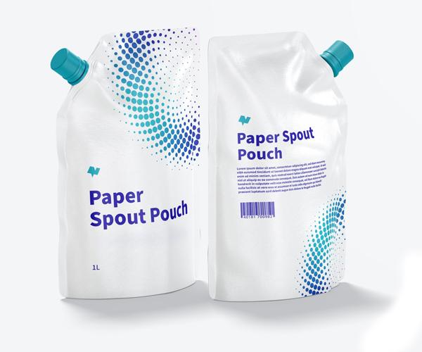 bags spout 6