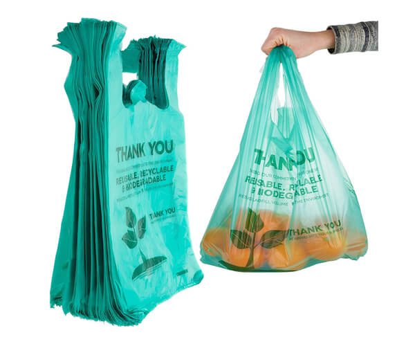 biodegradable bags 1