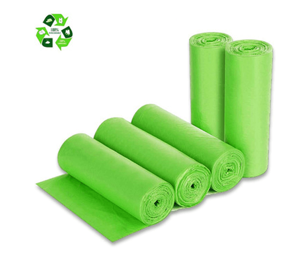 biodegradable bags category 5