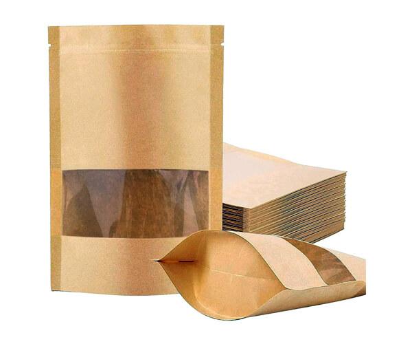 paper bags 1
