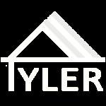 wxtyler site footer logo