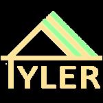 wxtyler site icon