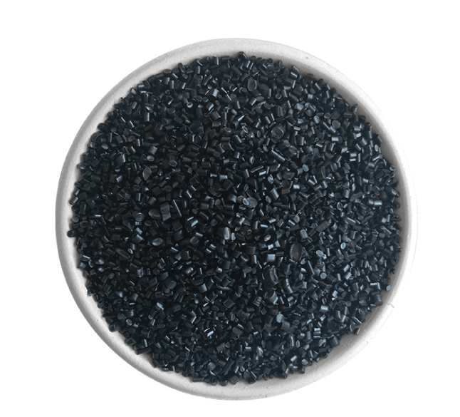 biodegradable orignal material 1