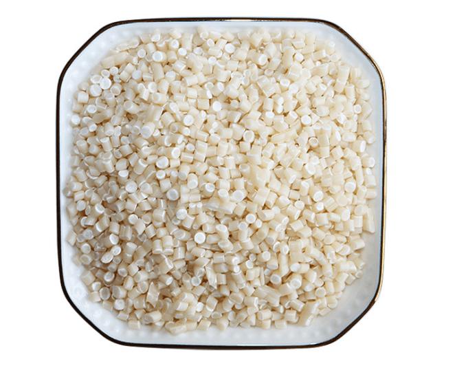 biodegradable orignal material 2