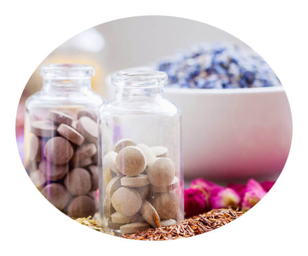 Nutraceuticals industry 22