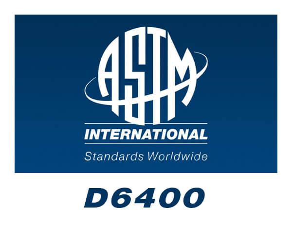 astm 6400 certificate 3