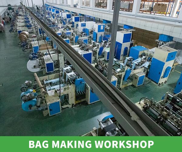 bag making bags banner 4