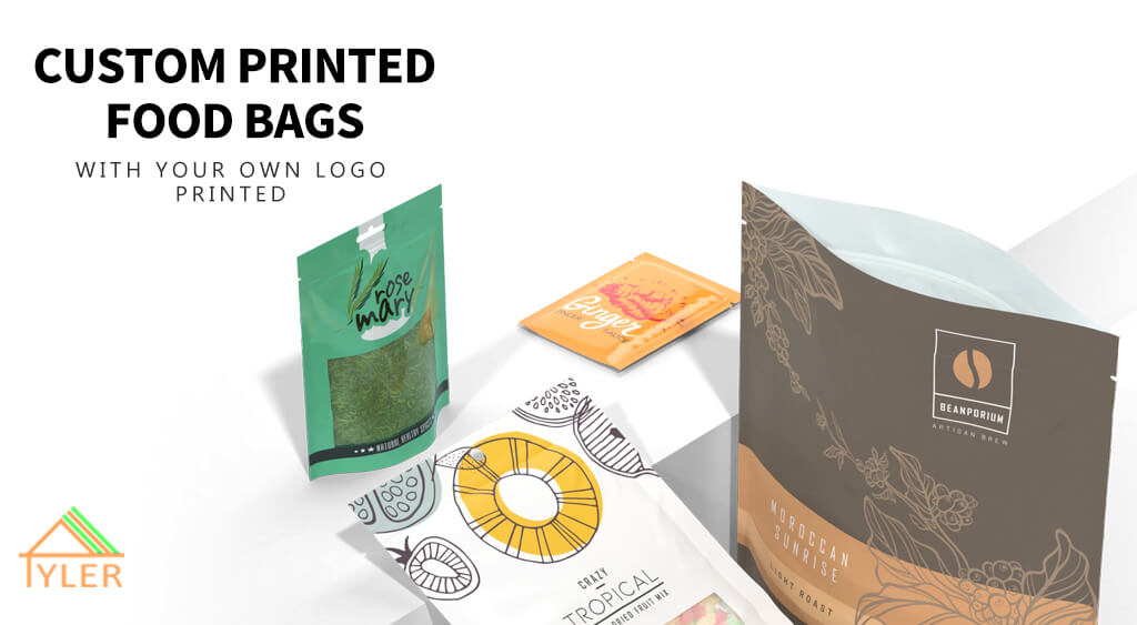 biodegradable bags banner 11