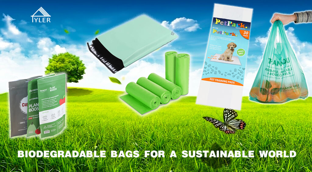 biodegradable bags banner 111