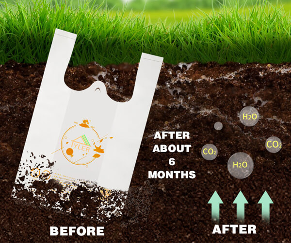 biodegradable pouches banner 222