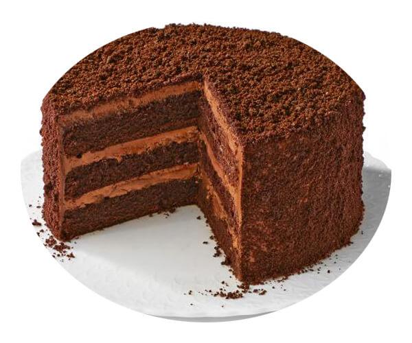 cake industry 2