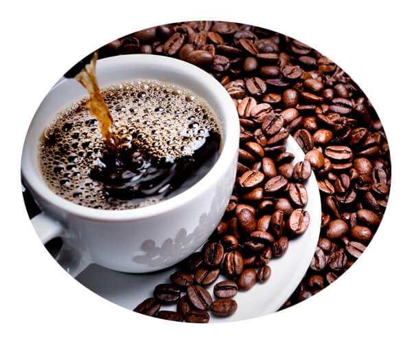 coffee application 1