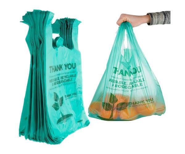 eco shopping bags case 24