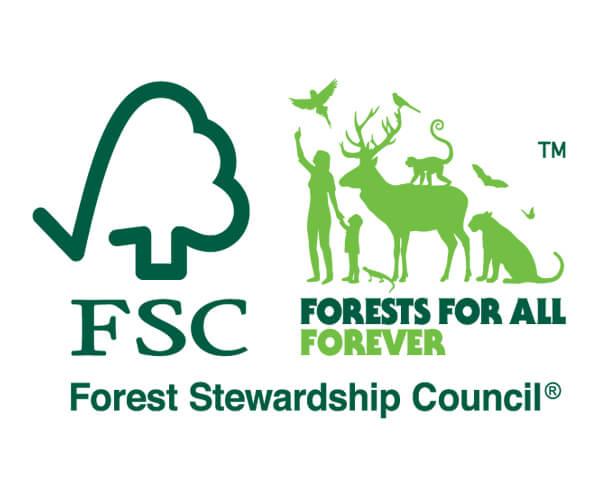 fcs certificate 1