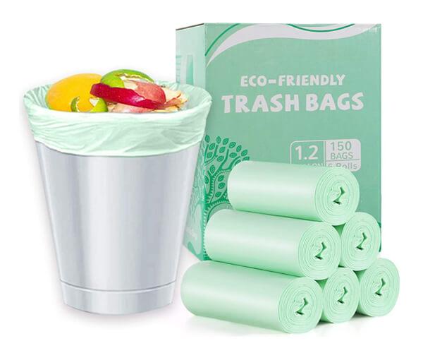 flat biodegradable bags case 33