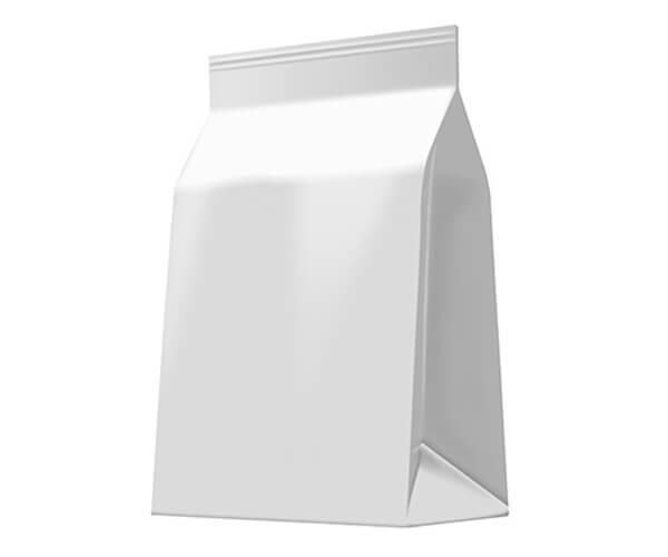 flat bottom seal bags 2