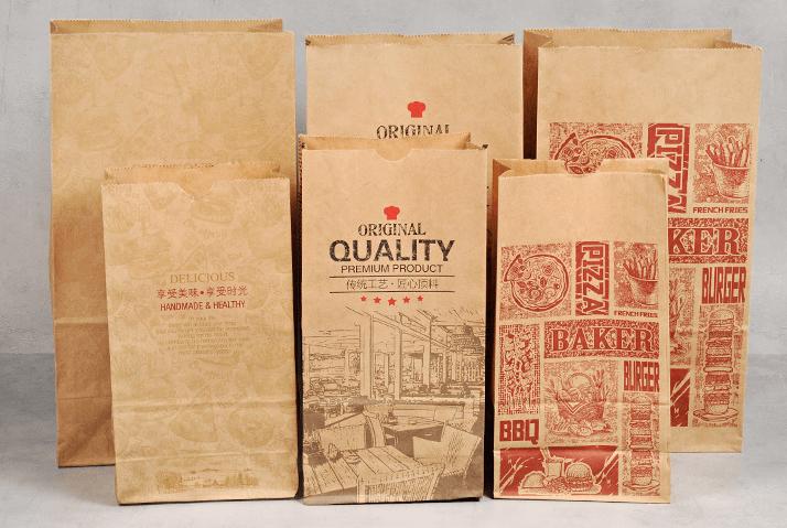 food kraft paper bags post 3