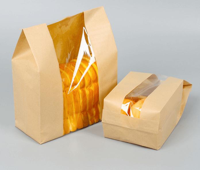 food paper bags post 2