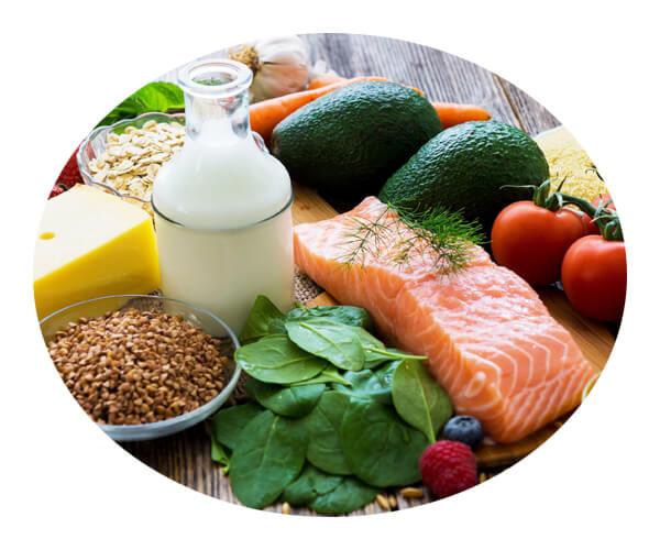 fresh food 3