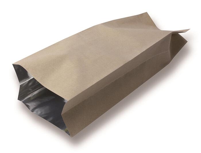 gusset bag model 1