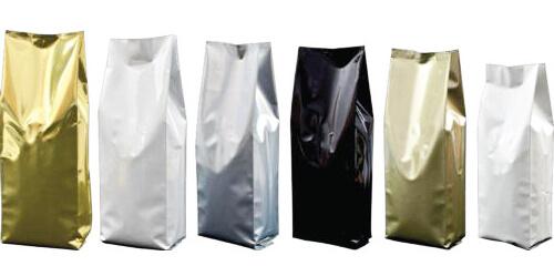 gusset bag types 2