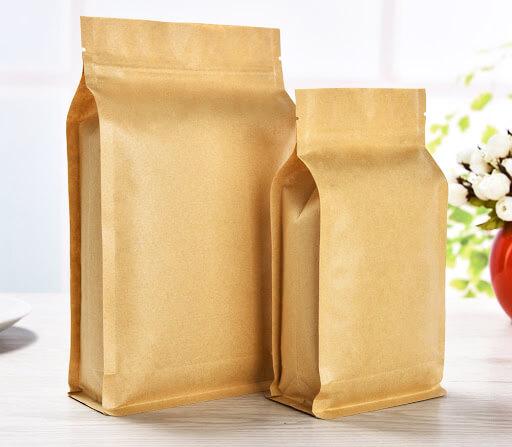 gusset pouch manufacturer 4