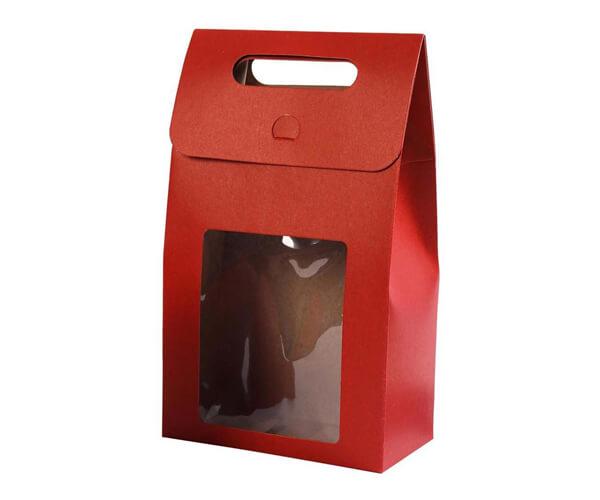 handle holes bags 3