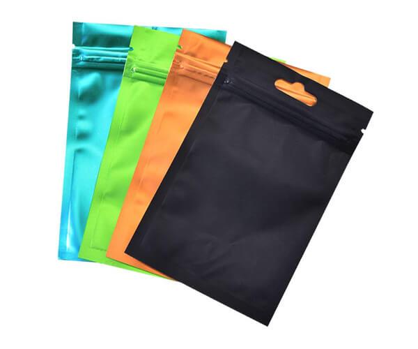 hanger hole pouches 2