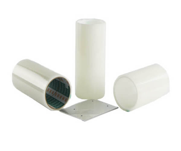 high protection film bags 5