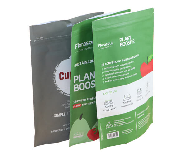kraft paper eco pouches case 8