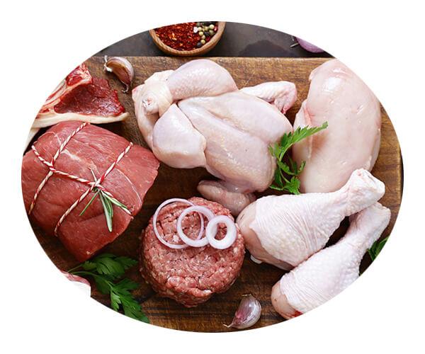 meat industry 5