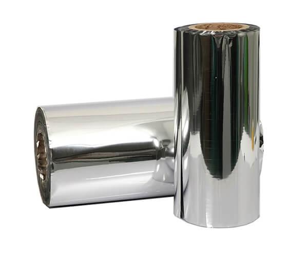 moisture barrier film bags 4