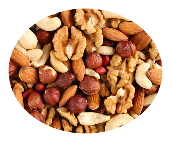 nut industries 6