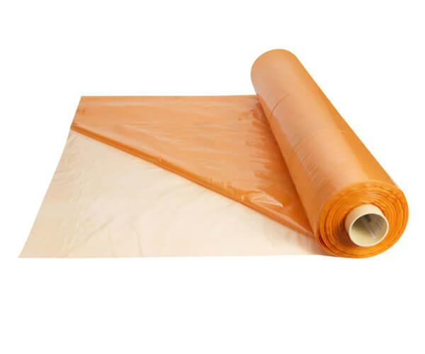 oxygen barrier film bags 3