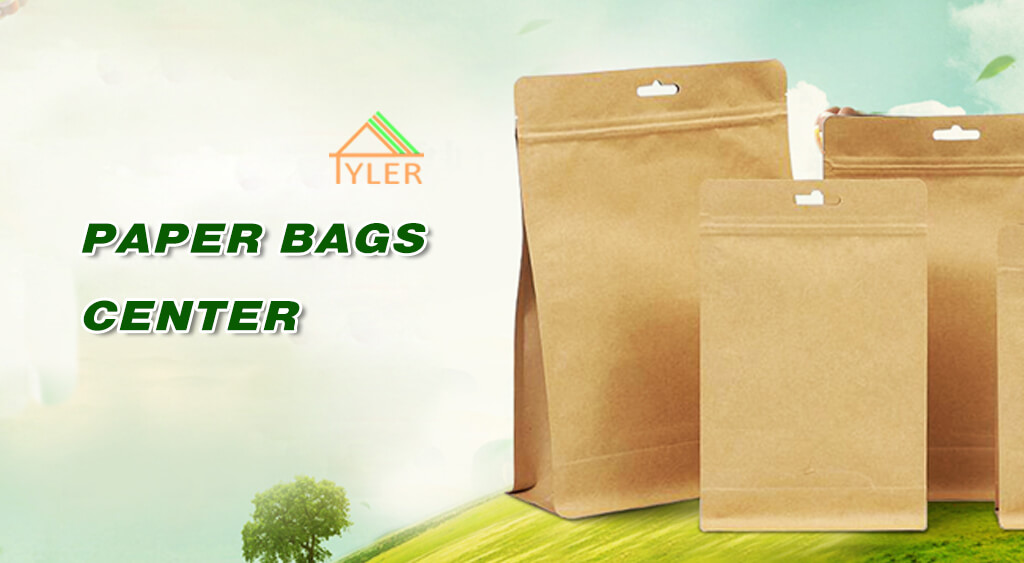 paper bags banner 1