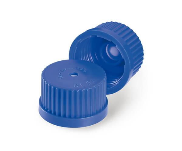 screw caps spout option 1