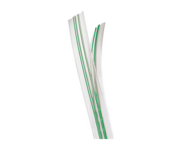 string zipper type 1
