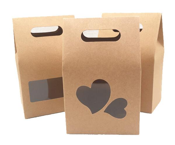style window open bags 4