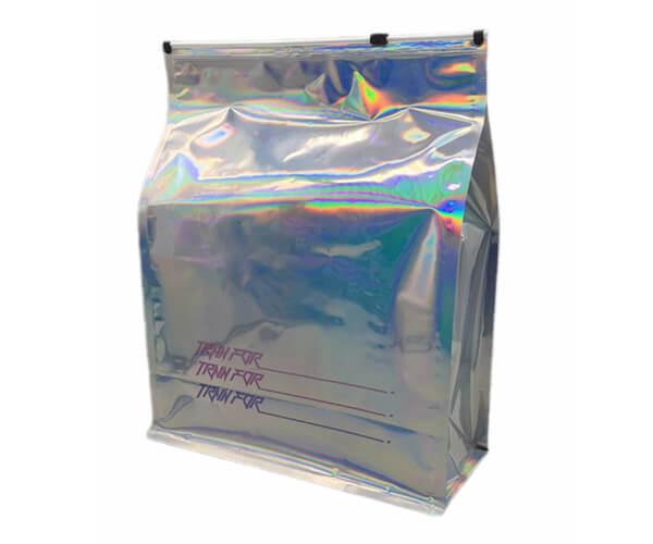 zip lock bags type 2