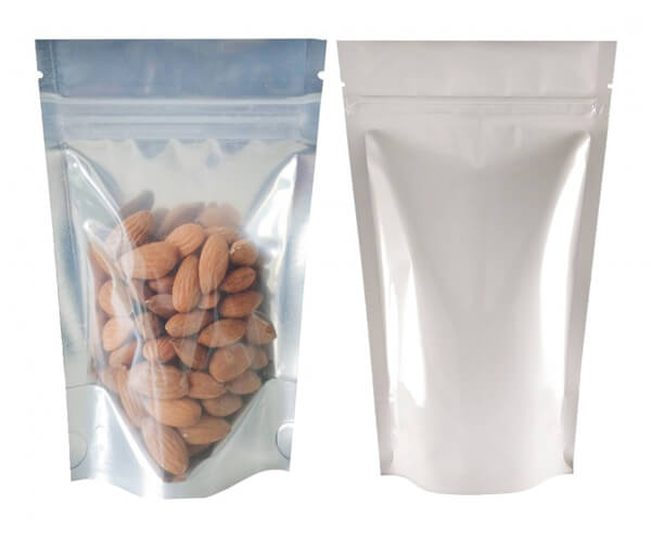 zip lock pouches bags 3