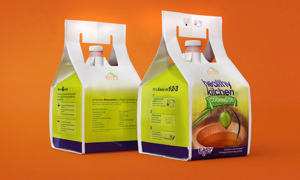 liquid bags banner case 11