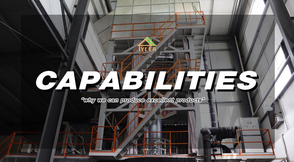 wxtyler capabilities banner 2
